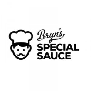 Bryn's Special Sauce