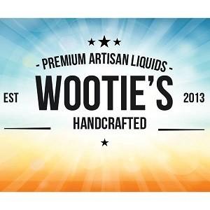 Wootie's