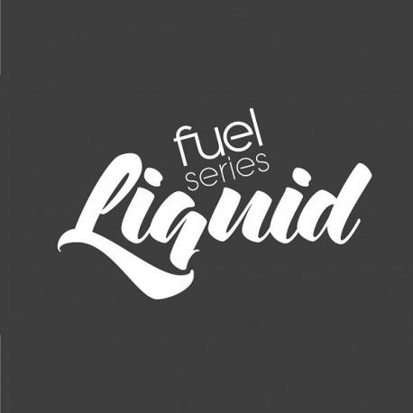 Fuel Liquids